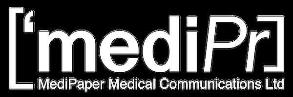 MediPR PMHub MediPaper Medical Communications Healthcare Writers Medical Writer Agency Hong Kong Medical Writing Services Solutions 醫學寫作 香港 醫學作家香港 medical PR public relations